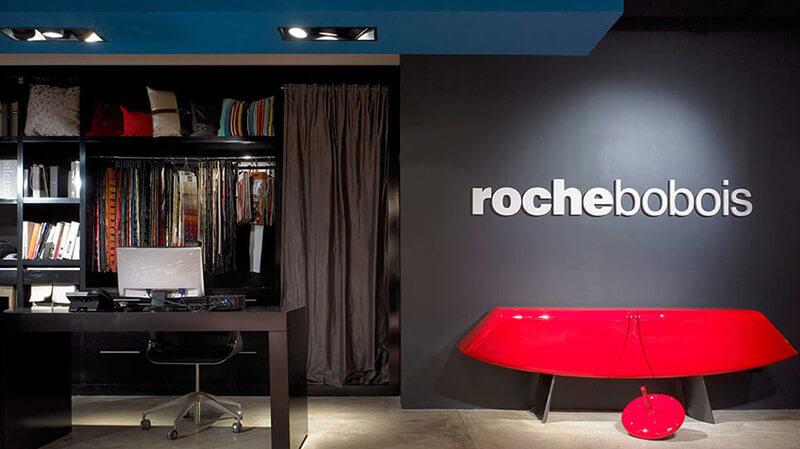 Roche-Bobois